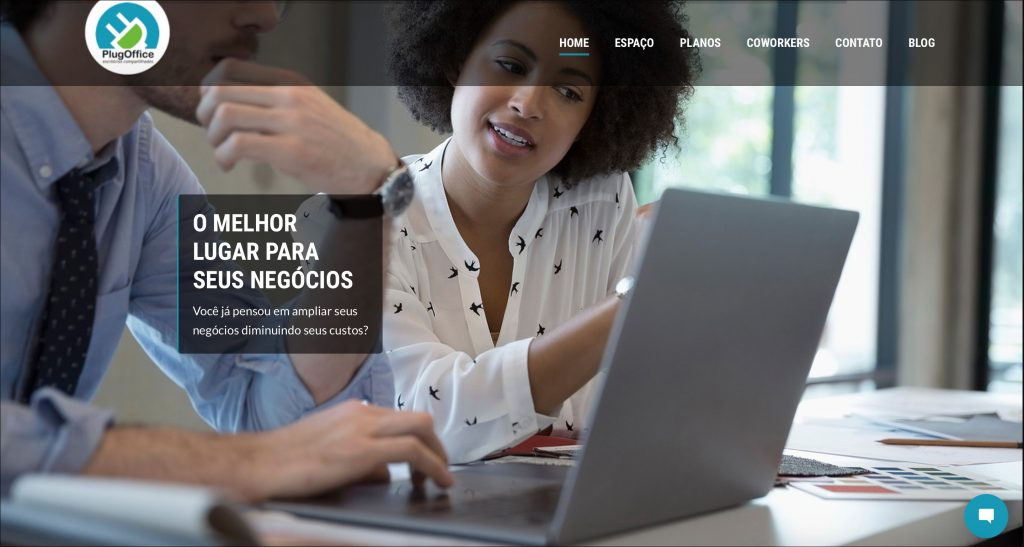 PlugOffice