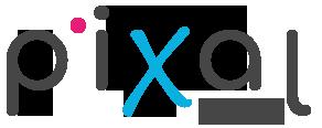 Pixal Design