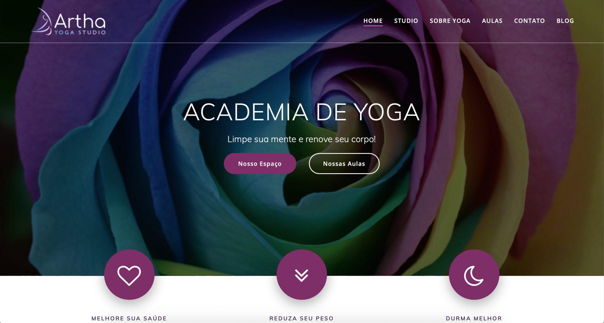 Artha Yoga