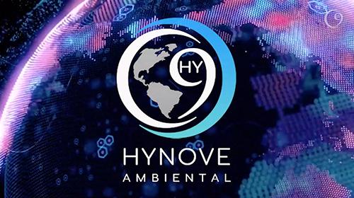 Hynove Ambiental